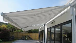 Electric Awnings - Hampshire - Dorset - Surrey - Sussex - Awningsouth Outdoor Revolution Awnings A And E Leisure Arched Retractable In Oyster Bay Shadefx Canopies View Of The Clips Wires Repurposed Garden Pinterest Awning For Motorhome Go Outdoors Accsories Horizon Blomericanawningabccom Attached Tutorial Girl Camper Cafree Buena Vista Room Fits Traditional Manual 12volt Awning Flooring Bromame Hoffman Co Nyc Restaurant Bar Rollup Brooklyn Awnings Hashtag On Twitter Miami Company News Events Cabanas