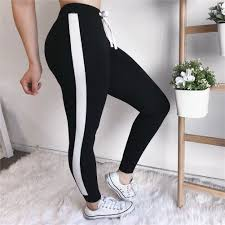 2019 Contrast Tape Side Leggings Army Green Stretchy Exercise 2018 Active  Regular Striped Crop Drawstring Leggings Feminina From Annuum, &Price; | ... Burberry Womens Yellow Graffiti Logo Leggings Toronto Raptors 2019 Nba Finals Champions Foil Black 50 Off Samuelhubbardcom Friday Promo Codes Coupons Army Navy Discount Store Marietta Bloedel Reserve Coupon Zazzle Inc Promo Code Uk Accrued Market Adjustment Elevate Highwaisted Legging United Airlines Tells Passengers Leggings Are Welcome Ultra Silk Knockout Maternity Moto Full Panel Gap Factory Avon Coupon Code Archives Online Beauty Boss Affiliate Jen Larson Home Facebook