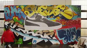 Famous Graffiti Mural Artists by Graffiti Artist For Hire Archives Graffiti Artist For Hire