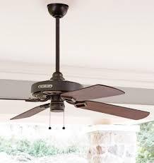 heron ceiling fan no light 4 blade ceiling fan rejuvenation