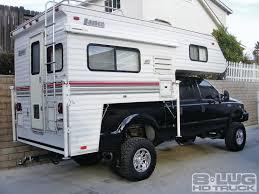 100 8 Lug Hd Truck