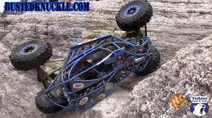 Rock Bouncer Crashes Compilation 4 - Busted Knuckle Films Monster Truck Monster Trucks Crash Videos For Children Youtube Best Of Truck Grave Digger Jumps Crashes Accident Dont Miss Jam Triple Threat 2017 Pax East 2016 The Overwatch Monster Truck Got Into A Car 100 Lil Down On Farm Fox2nowcom Famous After Failed Backflip Craziest Collection Of And Tractor Backflips Chemical Reaction Mud Hard At Mega Jam Crush It Mode Pack On Ps4 Official