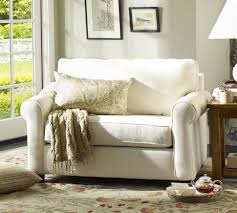 Ebay Sofas And Stuff by Best 25 Chair Bed Ideas On Pinterest Japanese Sofa Diy