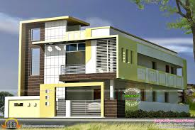 Rented Purpose House Plan Kerala Home Design And Floor Plans ... Extraordinary Idea 12 Khd Home Design Kerala Array Gallery Elegant Small Model House And Houses Contemporary Unique Plan Floor 3 Bhk Contemporary Box Type Home Design Floor Plans Modern Plans Erven 500sq M Simple Modern In Philippine Attic Designs Interior Innovation Rbserviscom 6 2014 Ideas Elevation Of Buildings With And 1jjayaruban Civil