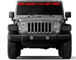 Cheap Jeep Windshield Decal, Find Jeep Windshield Decal Deals On ... New 2019 Ram Allnew 1500 Laramie Crew Cab In Norco 9954052 Hotmeini 22863cm 2x Browning Hunt Deer Buck Chasse Car Sticker Cheap Vehicle Vinyl Lettering Find Deals On 2 Realtree Spandex Seat Covers With Bonus Decal 206032 Doe Heart Decals Stickers Fun For Cars Ssl Whitetail Trucksbrowning Trucks Browning Deer Family Stick Family Car Truck Gun Case Laptop Sticker Buy Duck Fish Truck Small Buckmarks Wall X 4 Etsy White Hunting Window Girlie Compare Vs Bone Collector Etrailercom