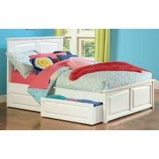 bed frames white twin platform bed target toddler bed walmart