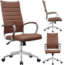 Fosner High Back Chair Instructions by Adjustable Height Office U0026 Conference Room Chairs For Less