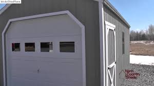 Craigslist Dallas Storage Shed by Outdoor Great Portable Garage Costco For Great Garage Idea