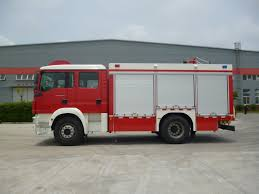 Front Overhang 1500mm Industrial Fire Truck , 4x2 Drive Type Fire ... Grey 2017 Nissan Frontier Sv Crew Cab 4x2 Pickup Tates Trucks Center 2011 Ud 100 4x2 Truck Tractor For Sale Junk Mail Preowned 2018 Toyota Tacoma Sr5 Double 5 Bed V6 Automatic 2002 Mazda B2300 Information Templates Mercedesbenz Actros 1844 Dodge Ram 1500 Brown Slt Pickup 2009 Ford F350 2014 F150 Tremor 35l Ecoboost 24x4 Test Review Car New E350 Cutaway Van For Sale In Royston Ga 5390 Sinotruk Howo Truck Chassis White Color Wecwhatsappviber