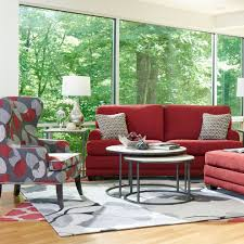 Pilgrim Furniture City for a Modern Patio with a Gray and Whole