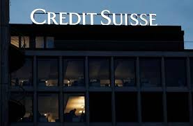 La Suisse Fera Davantage De Contrôles De Salaire Credit Suisse Baisse La Paie De Ses Cadres Celle De Thiam