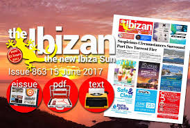 The Ibizan 863 15th June 2017 - The Ibizan Home Summerfest The Worlds Largest Music Festival Die Besten 25 Hansel And Gretel Movie Ideen Auf Pinterest Film Ibizan 863 15th June 2017 Duct Tape Engineer Book Of Big Bigger Epic Vertorcom Verified Torrents Torrent Sites Traxxas Xmaxx 8s 4wd Brushless Rtr Monster Truck Blue Tra77086 Tube Etta James 19910705 Lugano Ch Sbdflac Projects Interlock Design Vice Original Reporting Documentaries On Everything That