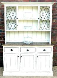 Dining Storage Cabinets Kitchen Cabinet And Hutch Buffet For Room