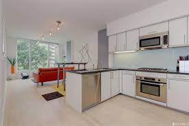 Valet Custom Cabinets Campbell by 401 Harrison Street 8a San Francisco Ca 94105 Mls 459612