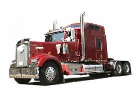 Shop For Commercial Tires | NC & VA | Colony Tire Fleet Goodyear Semi Truck Tires Commercial Radial Tire Market By Cost Sterling Imt Service For Sale By Carco Sales And Light High Quality Lt Mt Inc Volvo Trucks Commercial 888 8597188 Youtube How To Remove Or Change Tire From A Semi Truck Shop Nc Va Colony Fleet Best Trucks For Sale Chinese Whosale Prices Intertional Terrastar With Tire Service Body For Sale Michoacano Speed Road Sailun S758 Onoff Drive Bus Firestone Tbr