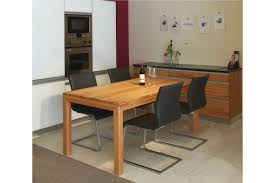 stühle und hocker hochwertige möbel kaufen bei böhm natur