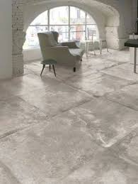crema vosscione natural stone limestone slab tile arizona tile