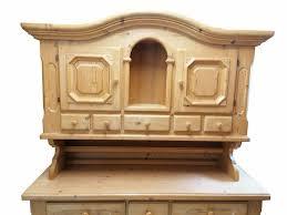voglauer anno 1900 buffet anrichte vitrine esszimmer küche 1099