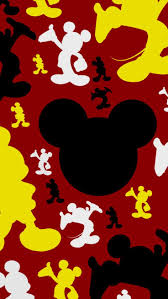 Mickey Mouse Ceiling Fan Globe 415 best mickey mouse images on pinterest disney cruise plan