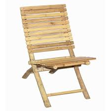 Outdoor Bamboo54 Armless Slat Folding Bamboo Camping Chair ... 2 Homeroots Kahala Brown Natural Bamboo Folding Chairs Unicoo Round Table With Two Brown Set Outdoor Ding 1 And 4 Lovdockcom 61 Inspirational Photograph Of Home Vidaxl Foldable Pcs Chair Stick Back Vintage Of 3 Csp Garden Eighteen Leather Style In Fine Button Tufted Ceremony Dcor Photos