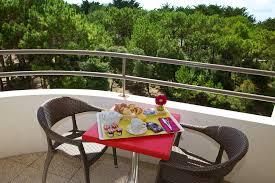 spa jean de monts comparateur hotel best western spa atlantic thalasso jean de