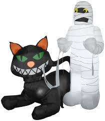 Disney Halloween Airblown Inflatables by Decorations Products Rite Aid