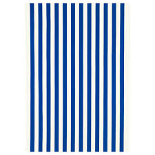 Vertical Striped Curtains Panels by Sofia Fabric Ikea Fabric For Dog Beds Fabric Wide Stripe