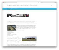 100 Free Trucking Schools Ultimate Free WordPress Theme By Theme Horse Quanahedccom