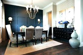 Accent Wall Shelves Dining Room Floating Wallpaper For Bedroom Contemporary With Shelf