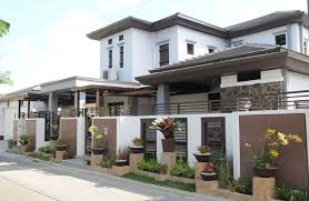 100 Images Of House Design Top Five S In The Philippines