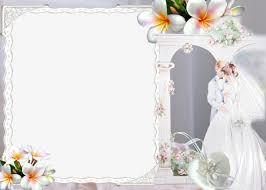cadre photo mariage gratuit photos de mariage de cadre photo de mariage photos de mariage se