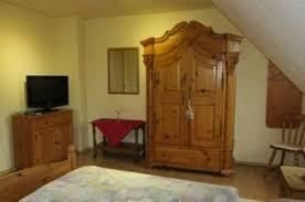 schlafzimmer kiefer massiv schrank antik auch einzelstücke