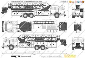 Sutphen SP 90 SP 100 Aerial Platform Fire Truck Vector Drawing Fire Truck Template Costumepartyrun Coloring Page About Pages Templates Birthday Party Invitations Astounding Sutphen Hs4921 Vector Drawing Top Result Safety Certificate Inspirational Hire A Index Of Cdn2120131 Outline Cut Out Glue Stock Photo Vector 32 New Best Invitation Mplate Engine Of Printable Large Size Kindergarten Nana Purplemoonco
