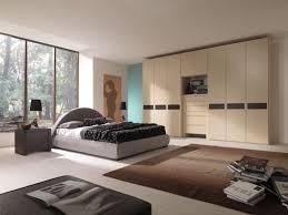 Excellent 8 Modern Master Bedroom Interior Design Ideas 2018 Image
