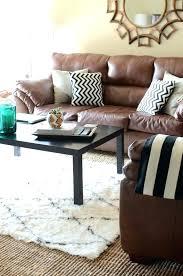 area rug over carpet in bedroom – trafficsafetyub