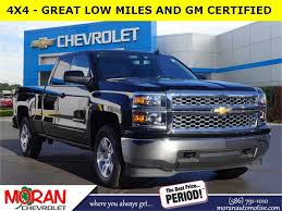 100 4x4 Chevy Trucks For Sale Chevrolet For Nationwide Autotrader