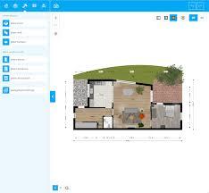 Make A Floor Plan 11 Best Free Floor Plan Software Tools In 2020