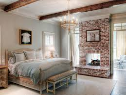 Rustic Bedroom Ideas Diy Charming Country Style Sets Throughout