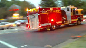 Fire Truck In Action (2)... (Matthews,NC) - YouTube Fire Truck Action Stock Photos Images Alamy Toyze Engine Toy For Kids With Lights And Real Sounds Trucks In Triple Threat Combination Skeeter Brush Iaff Local 2665 Takes Legal Action To Overturn U City Contract 14 Red Engines Farmers Fileokosh Striker Fire Rescue Vehicle In Actionjpg Wikimedia In Pictures Prosters Burn Trucks Close N3 Highway Okosh 21 Stations Captain Jacks Brigade