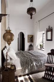 Marvellous Best Bedroom Decor Moroccan Ideas On Good Stores Designe Category With Post