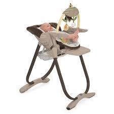chaise haute i sit chicco chaise haute chicco polly magic relax 2017 truffles acheter sur
