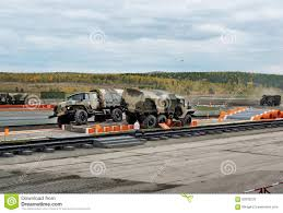 Army Trucks URAL-4320 And URAL-42306 Editorial Stock Photo - Image ... Ural 4320695174 Next V11 Truck Farming Simulator 2017 Mod Fs Ural 4320 Stock Photos Images Alamy Trucks Zu23 Tent Wheeled Armaholic Next V100 Spintires Mudrunner Mod  Interior And Exterior For Any Roads Offroad Russian Military Truck 1 Youtube Fileural63704 In Russiajpg Wikimedia Commons Moscow Sep 5 View On Serial Mud Your First Choice Vehicles Uk Wpl B36 116 24g 6wd Rc Rock Crawler Rc Groups Soviet Army Surplus Defense Ministry Announces Massive