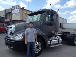 Cody 2-2012 JTL Truck Driver Training Grad Started His Own ... Sapp Brothers Shower Youtube 40 Acres Nice Home Investment Land Auction Pearce Associates Bros Opens 17th Travel Center Ordrive Owner Operators 2551 Truck Stop Swb In Commerce Cityco Xrunner Uerground Brothers Denver Co Do You Smoke K2 Customer Has Strange Encounter Stock Photos Images Alamy Fts Plus Fuel Savings Oheckman Fremont Ne Travel Center Apple Barrel Restaurant