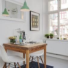 minimalismus mit bedacht so klappt die umsetzung tatsächlich