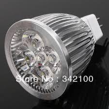 single dimmable mr16 12v 15w high bay led cup spot lights l