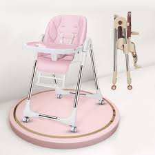 US $128.78 34% OFF|Portable High Chair For Feeding Adjustable Baby Chair  Baby Seat Folding Breastfeeding Booster Seat Children Dining Table  Chairs-in ... Linon Jaydn Pink Kid Table And Two Chairs Childrens Chair Mammut Inoutdoor Pink Child Study Table Set Learning Desk Fniture Tables Horizontal Frame Mockup Of Rose Gold In The Nursery Factory Whosale Wooden Children Dressing Set With Mirror Glass Buy Tablekids Tabledressing Product 7 Styles Kids Play House Toy Wood Kitchen Combination Toys Ding And Chair Room 3d Rendering Stock White 3d Peppa Pig 3 Piece Eat Unfinished Intertional Concepts Hot Item Ecofriendly School Adjustable Blue