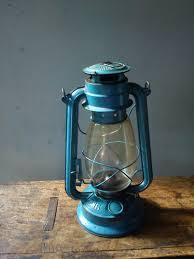 Aladdin Oil Lamps Canada aladdin coal oil lamps coal oil lamp coal oil lamp parts canada