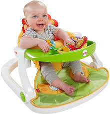 Amazon.com : Fisher-Price Sit-Me-Up Floor Seat With Tray [Amazon ... Baby Lion Mirror Fisherprice Juguetes Puppen Toys Kids Ii Clined Sleeper Recall 7000 Sleepers Recalled Fisher Price Stride To Ride Needs Online Store Malaysia Hostess With The Mostess First Birthday Party Ideas Diy Projects Fisherprice Babys Bouncer Swings Bouncers Shop 4 In 1 High Chair Fisherprice Sitmeup Floor Seat Tray For Sale Online Ebay Philippines Price List Rainforest 12 Best Bumbo Seats 2019 Safe Babies