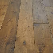Best Dust Mop For Engineered Wood Floors by Best 25 Engineered Wood Floors Ideas On Pinterest Living Room