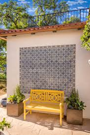 Antique Terra Cotta Tile Featured On The Diy Network Show I by Best 25 Exterior Wall Tiles Ideas On Pinterest Glass Tile